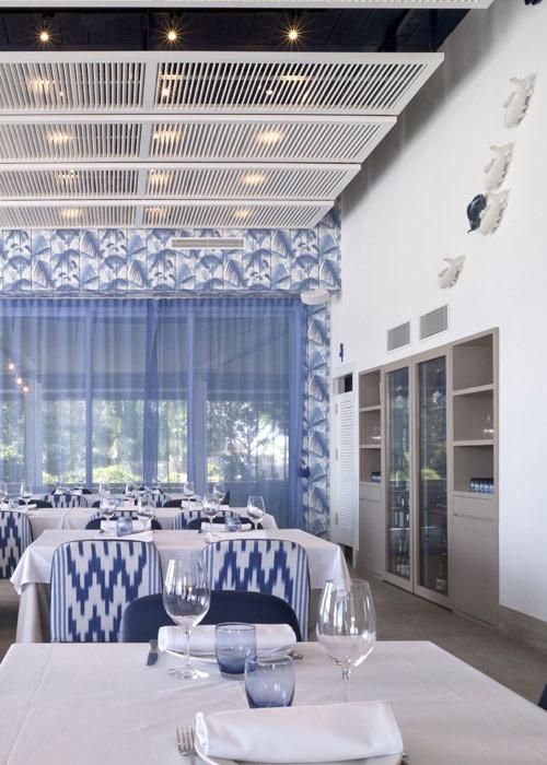 rincon-mediterraneo-restaurante-tropical-pinedo